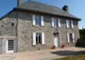 Mairie de Sarroux-Saint Julien.png