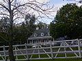 Maison, Côte des Érables (2).JPG