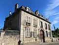 Maison 31 rue Pont Tonnerre 4.jpg