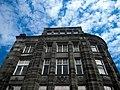 Maison de Bonneterie - Den Haag (7614048566).jpg