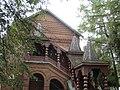 Maison du Prince Dimitri Ouglich.JPG
