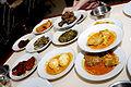 Makanan Padang.jpg