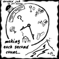 Making Each Second Count.png