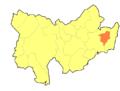 Malínky mapa.png