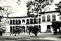Malacanan Palace 1940.jpg