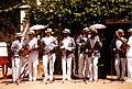 Malay choir Stellenbosch.jpg
