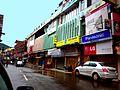 Mall road Solan.jpg