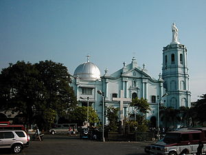 Malolos Cathedral.JPG