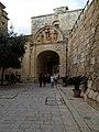 Malta - panoramio (45).jpg