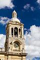Malta 270915 Paola 02.jpg