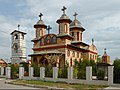 Mamaia Sat, biserica ortodoxă, 1.jpeg