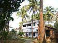 Mamata Sanyal's Home..Purandarpur.jpg