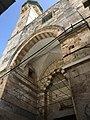 Mamluk mosque Jerusalem 2.jpg
