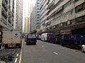 Man Lok Street, Hung Hom, Kowloon, Hong Kong.jpg