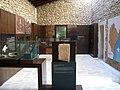 Manacor Museum Islamischer Saal 01.JPG