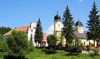 Manastir Gomirje.jpg