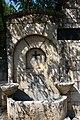 Manastir Matka $ (16).JPG