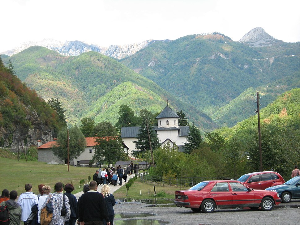 Manastir Moraca1