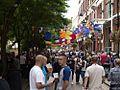 Manchester Pride 2010 176.jpg
