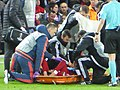 Manchester United v RSC Anderlecht, 20 April 2017 (13).jpg