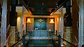 Mandara Spa Atlantis Paradise Island photo D Ramey Logan.jpg