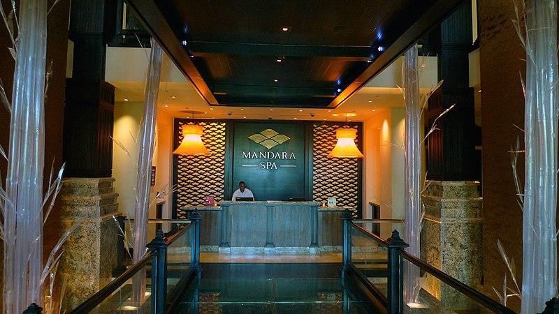 File:Mandara Spa Atlantis Paradise Island photo D Ramey Logan.jpg