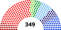 Mandat i riksdagen 2002.png