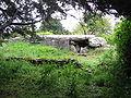 Mane Rethual bei Locmariaquer, Morbihan 3.jpg