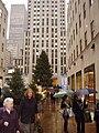 Manhattan New York City 2009 PD a PB300059.JPG