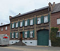 Manheim Forsthausstr 30.jpg