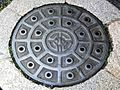Manhole.cover.in.kokura.city.2.jpg