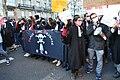 """Manif contre la """"Loi Sécurité globale"""" à Paris le 28 novembre 2020.jpg"""