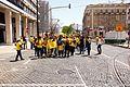 Manifestação das Escolas com Contrato de Associação MG 6430 (27258260082).jpg