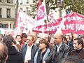 Manifestation contre la réforme des retraites, Paris 2 octobre 2010 (8).jpg