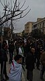 Manifestation contre le 5e mandat de Bouteflika (Batna) 5.jpg