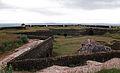 Manjarabad fort2.jpg