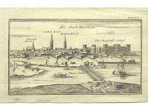 Mannheim Dielhelm 1740.jpg