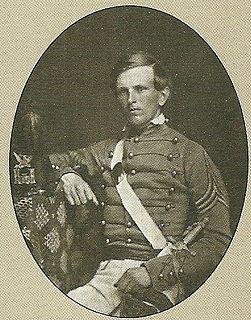 Manning M. Kimmel