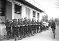 Mannschaft des Grenzwachtpostens Kreuzlingen - CH-BAR - 3240957.tif
