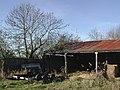 Manor Farm, Goxhill - geograph.org.uk - 612231.jpg