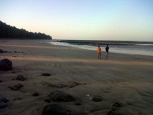 Popular Picnic spots Mumbai