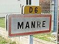 Manre-FR-08-panneau d'agglomération-a2.jpg