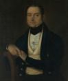 Manuel Freitas do Amaral (Casa de Sezim).png