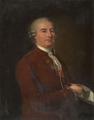 Manuel de Figueiredo (c. 1785) - Giuseppe Troni.png