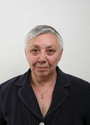 Manuela Dal Lago - Manuela Dal Lago