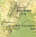 Manuilovo1860.jpg