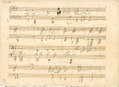 Manuscript of the Piano Sonata No. 14 in C-sharp minor Op.27-2 by Beethoven (trimmed).pdf