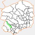 Map.Kuzuu-Town.Tochigi.PNG