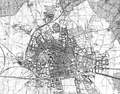 Map Darmstadt 1900.png