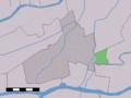 Map NL - Giessenlanden - Rietveld.png